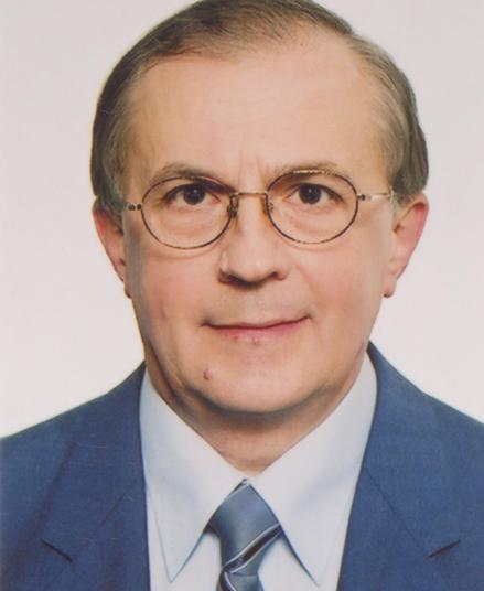 канд.мед.наук,Анатолий Алексеевич Литвиненко, Киев